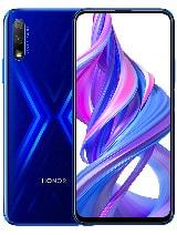 Honor 9X سعر و مواصفات