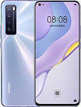 سعر مواصفات HUAWEI Nova 7 5G