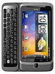 HTC Desire Z سعر ومواصفات