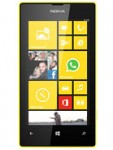 Nokia Lumia 520 سعر ومواصفات
