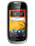 Nokia 701 سعر ومواصفات