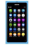 Nokia N9 سعر ومواصفات