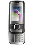 Nokia 7610 Supernova سعر ومواصفات