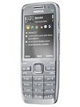 Nokia E52 سعر ومواصفات