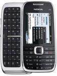 Nokia E75 سعر ومواصفات