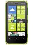 Nokia Lumia 620 سعر ومواصفات
