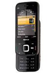 Nokia N85 سعر ومواصفات