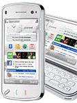 Nokia N97 سعر ومواصفات