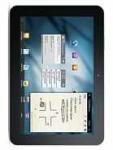 Samsung Galaxy Tab 8.9 7300 سعر ومواصفات