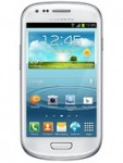 Samsung I8190 Galaxy SIII mini سعر ومواصفات