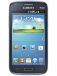 Samsung Galaxy Core I8262 سعر ومواصفات