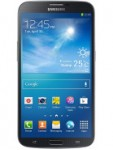 Samsung Galaxy Mega 6.3 I9200 سعر ومواصفات