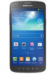 Samsung I9295 Galaxy S4 Active سعر ومواصفات