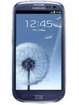 Samsung I9300 Galaxy SIII سعر ومواصفات