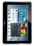 Samsung Galaxy Tab 2 10.1 P5100 سعر ومواصفات