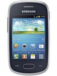 Samsung Galaxy Star S5282 سعر ومواصفات