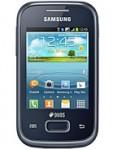 Samsung Galaxy Y Plus S5303 سعر ومواصفات