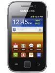 Samsung Galaxy Y S5360 سعر ومواصفات