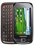 Samsung Galaxy 551 سعر ومواصفات