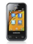 Samsung E2652W Champ Duos سعر ومواصفات