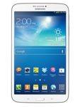 Samsung Galaxy Tab 3 8.0 T311 سعر ومواصفات