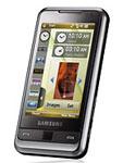 Samsung i900 Omnia سعر ومواصفات