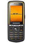 Samsung M3510 سعر ومواصفات