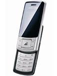 Samsung M620 سعر ومواصفات
