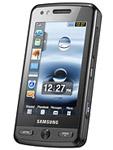 Samsung M8800 Pixon سعر ومواصفات