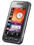 Samsung S5230 Star سعر ومواصفات