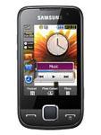 Samsung S5600 سعر ومواصفات