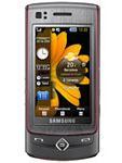 Samsung S8300 سعر ومواصفات