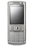 Samsung U800 Soul b سعر ومواصفات