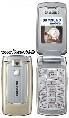 Samsung X540 سعر ومواصفات