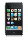 Apple iPhone 3G سعر ومواصفات